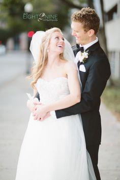 Studio 829 L Orlando Wedding Photographers A Husband Wife Photography Team