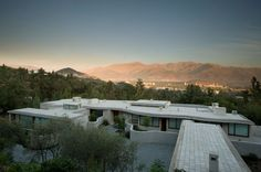Lo Curro House by Peñafiel Arquitectos | Photographed by Guy Wenborne