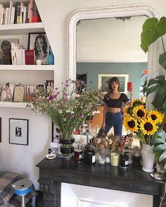 10 Tips Para Decorar Tu Casa Como Una Chica It Francesa | Cut & Paste – Blog de Moda