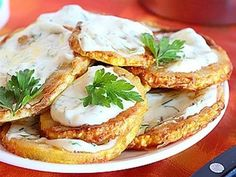 Salmon Burgers, Camembert Cheese, Cooking Recipes, Ethnic Recipes, Food, Chef Recipes, Essen, Meals, Eten