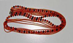 https://www.etsy.com/listing/102438554/orange-and-brown-vintage-necklace