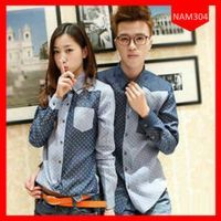 Shop our best value Korean Couple Shirts on AliExpress. Check out more Korean Couple Shirts items in Women's Clothing, Men's Clothing, Sports & Entertainment, Mother & Kids! And don't miss out on limited deals on Korean Couple Shirts! Matching Couples, Matching Outfits, Cute Couples, Couple Outfits, Girl Outfits, Couple Clothes, Couple Stuff, Korean Couple, Ulzzang Fashion
