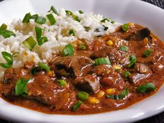 Food And Drink, Cooking Recipes, Beef, Hub, Meat, Chef Recipes, Steak