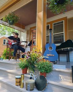 Ozaukee Talent Events | Ozaukee Talent Online Music Lessons, Music Lessons For Kids, Piano Lessons, Guitar Lessons, Acting Lessons, Music Week, Milwaukee, Photo And Video, Music Events