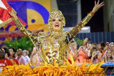 Salgueiro Carnaval de Rio. Toutes les photos sur www.carnaval-de-rio.fr Samba, Rio Carnival, Photos Du