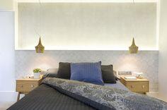 Dormitorio principal | Galería de fotos 6 de 10 | AD