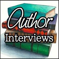 Check out the author interview about all my books, their inspiration, the writing process, works in progress and services for writers .