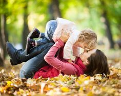 Find HAPPY FALL family stock images in HD and millions of other royalty-free stock photos, illustrations and vectors in the Shutterstock collection. Thousands of new, high-quality pictures added every day. Fall Family Pictures, Fall Photos, Cute Photos, Fall Pics, Toddler Photography, Autumn Photography, Family Photography, Improve Photography, Photography Ideas