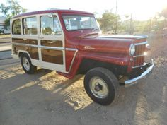1962-wagon-tempe-az