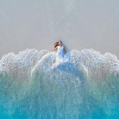 maldives destination wedding at four seasons landaa giraavaru Maldives Wedding, Maldives Honeymoon, Visit Maldives, Gorgeous Wedding Dress, Dream Wedding, Maldives Destinations, Wedding Planner, Destination Wedding, Beach Wedding Photos