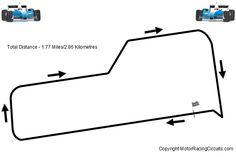 Tulln Langenlebarn Distance, Circuits, Austria, Racing, Chart, Running, Auto Racing, Long Distance