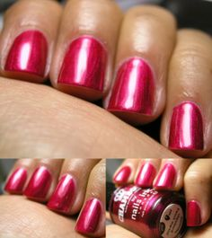 Nails Inc Chambord French Martini French Martini, Chambord, Nails Inc, Nail Polish, Ebay, Nail Polishes, Polish, Manicure, Nail Polish Colors