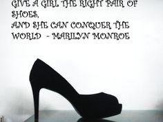 Marilyn Monroe quotes #Marketing