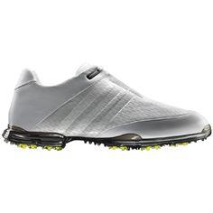 cheap for discount 865b8 24963 adidas beautiful Porsche Design cleat. Adidas Golf Shoes, Adidas Cleats,  Golf Cleats,