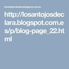 http://losantojosdeclara.blogspot.com.es/p/blog-page_22.html