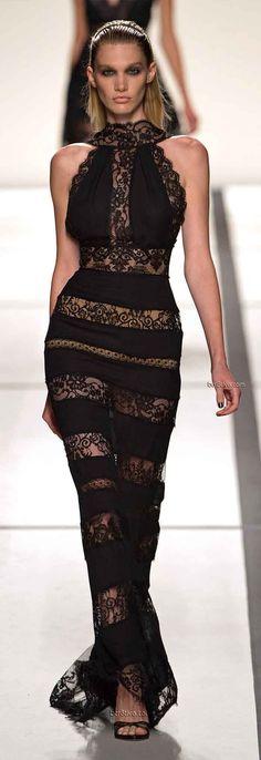 Gorgeous Long Black Dress / Only Me ✌✔ xoxo