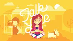 Talk Life