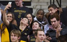 Puryear's 18 points lead Missouri past Omaha, 84-78 | News Tribune
