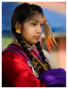 161 Best Choctaw/Chickasaw/Cherokee images in 2019 | Native