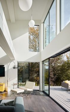 Experience great design and a better way of building with Connect-Homes. Smart, efficient, and green Prefab homes built in our own factory and delivered to your site. Beautiful Houses Interior, Beautiful Interiors, Beautiful Homes, Contemporary Interior Design, Modern House Design, Luxury Modern House, Modern Interior, Luxury Houses, Luxury Homes Interior
