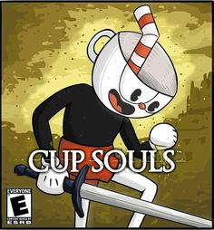 #youdied . . #cuphead #darksouls #xboxone #steam #videogames #games #gamer #gaming #instagaming #instagamer #retrogaming #retrogames #retro #retrogamer #gamersunite #retrogamelovers #retrocollection #retrocollector #gamecollection #gamecollector