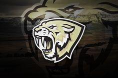 https://www.behance.net/gallery/30248575/Saber-Cat-Logo