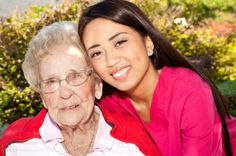 Reviews, ratings, photos and pricing for Senior Helpers in Winter Park, FL. Find and compare nearby in-home care services at Caring.com. http://www.caring.com/local/in-home-care-in-winter-park-florida/senior-helpers-winter-park