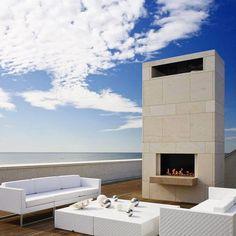 Luxury Listings @luxury_listings - Incredible Southhampton B...Yooying