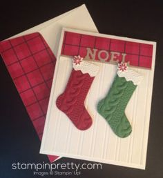 stampin-up-hang-your-stockings-holiday-card-idea-mary-fish-stampinup