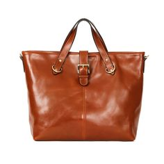 Vintage Leather Bags Shoulder and Totes at doozybag.com