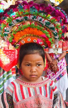 Kaamulan Festival : Celebrating the Rich Indigenous Culture of Bukidnon