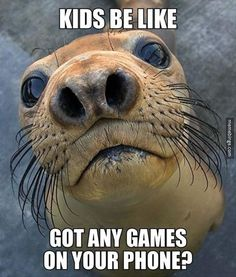Kids be like! http://mbinge.co/1tvfCL5