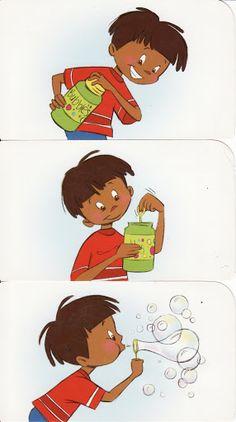 Educação Infantil. Educação no Brasil. Ensino.