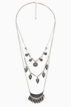 Mango - Colier Lirio Shopping, Jewelry, Fashion, Moda, Jewlery, Jewerly, Fashion Styles, Schmuck, Jewels