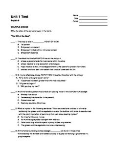 Printables 9th Grade English Worksheets english finals and 9th grade on pinterest