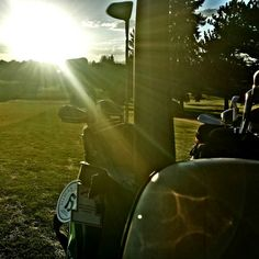 Golf Golf With Friends, Darth Vader, Life, Fictional Characters, Fantasy Characters