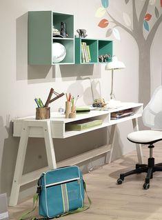Kleiderschrank Cabby - Kinderzimmer - Baby/Kinder - Online kaufen ... | {Möbel kinder 23}