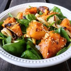 Eat Fast And Live Longer. 5-2 Diet Recipe Ideas Under 200 Calories.   The Paddington Foodie