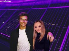 #wattpad #fanfiction LIFE ONLINE. ❛ the story of a celebrity and a hater never turns out well. ❜  →   in which peyton meyer discovers a massive hit online hater, who he may end up crushing on while he has a girlfriend. [peyton meyer x sabrina carpenter]  [cover credits to my peaches, nessa] [social media au peybrina] ©...