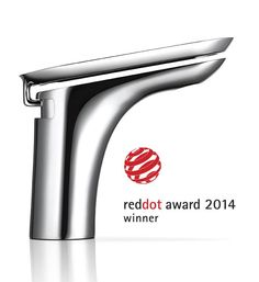 We have been awarded the prestigious Red Dot Award for the iconic Mira Fluency. Read about how Fleuncy was awarded. Mira Showers, Red Dot Design, Toilet Design, Innovation, Shower Set, Sketch Design, Red Dots, Minimal Design, Design Reference