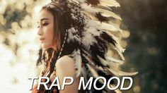 28 best TRAP MOOD images | Stairway, Trap music, Mood