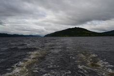 LAGO NESS. Escocia. Agosto 2013 Lago Ness, Water, Outdoor, Scotland, England, Edinburgh, Great Britain, United Kingdom, Islands