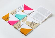 Octavo Publicaties Pocketbook Collection
