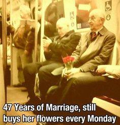 A rare gem  of a true gentleman