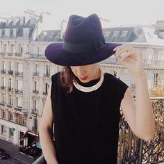 G A B R I E L A A R T I G A S @ladyartigas Instagram profile - Pikore
