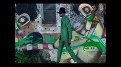 """""""Betcha' Did"""" - Agent K, Izzi Dunn UK Jazz Funk Breakbeat"""