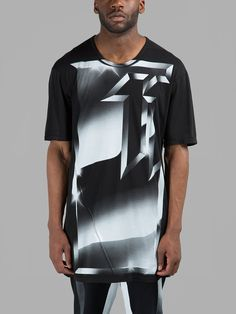 Ts11101black-11/clever