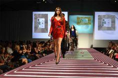 4 domande e 4 risposte sugli rfid nel mondo della moda e sulla logistica fashion
