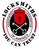 24 Hours Locksmith West Palm Beach provides high quality lock craftsmanship that is truly affordable 561-200-2828.