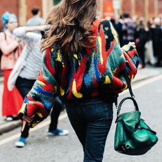 We've created a new Pinterest board which we're seeking a handful of readers to contribute their style inspiration to. Find out how to apply here.